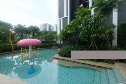 Upper Paya Lebar Road photo thumbnail #4