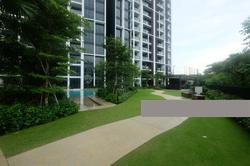 Upper Paya Lebar Road photo thumbnail #5