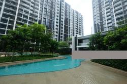 Upper Paya Lebar Road photo thumbnail #7