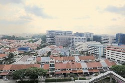 Upper Paya Lebar Road photo thumbnail #14