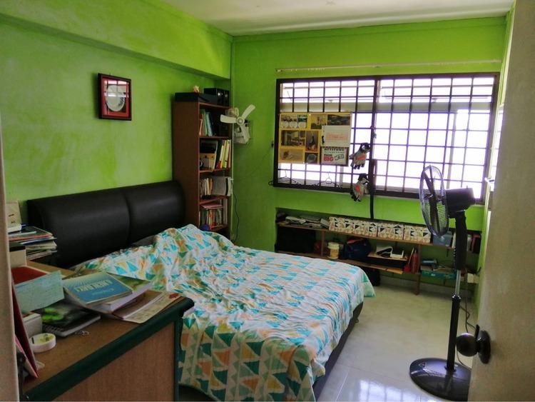723 Pasir Ris Street 72