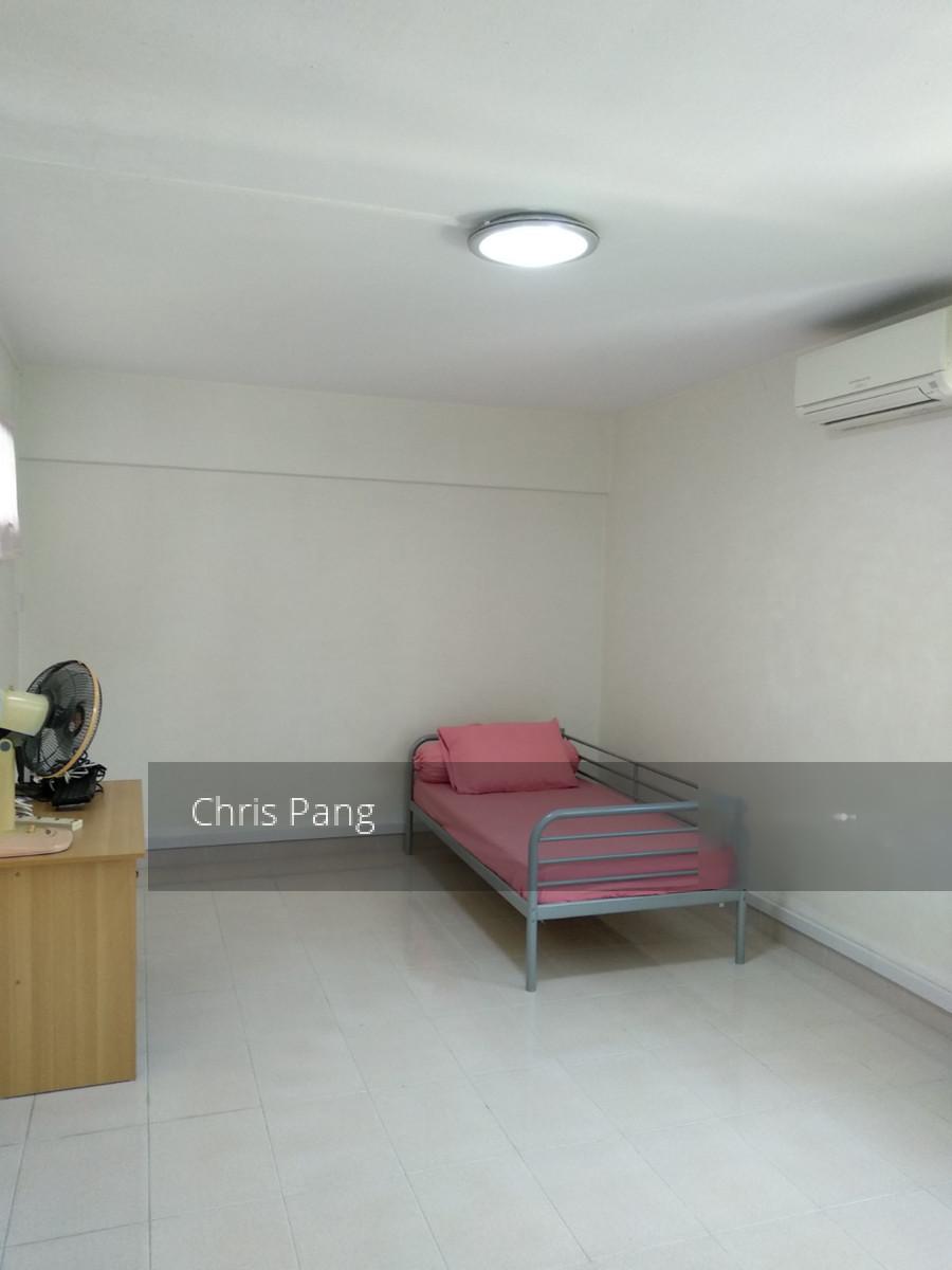 559 Hougang Street 51