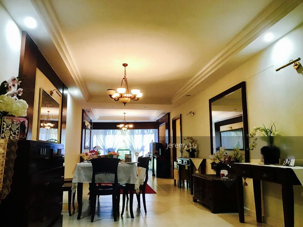 453 Choa Chu Kang Avenue 4