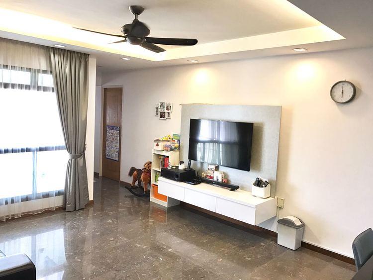 661D Jurong West Street 64