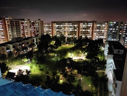 serangoon-north-avenue-1 photo thumbnail #12