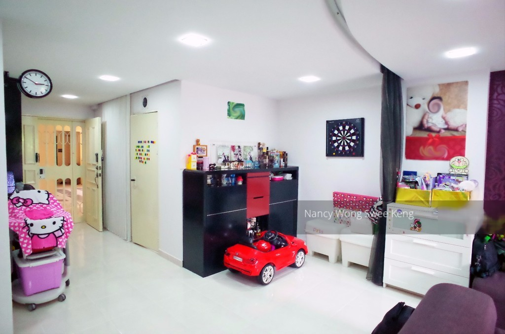 360B Admiralty Drive