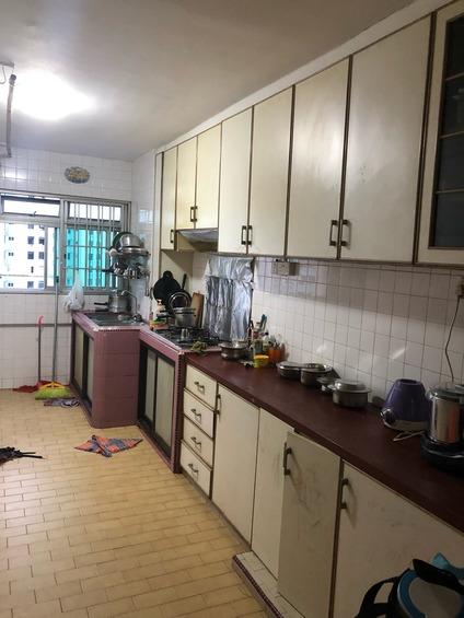 510 Bukit Batok Street 52