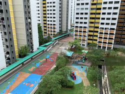Bukit Panjang Ring Road photo thumbnail #5