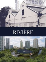 Riviere photo thumbnail #2