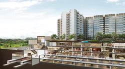 The Woodleigh Residences photo thumbnail #4