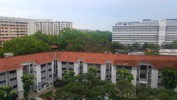 Ang Mo Kio Avenue 4 photo thumbnail #1