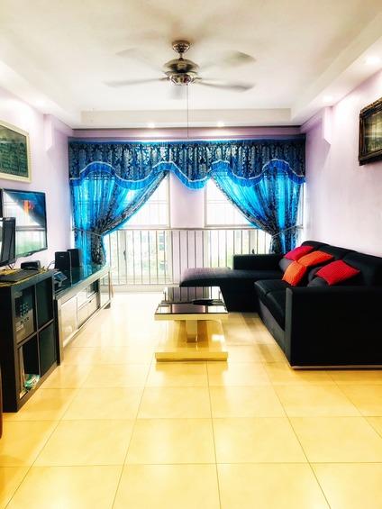 620 Bukit Batok Central