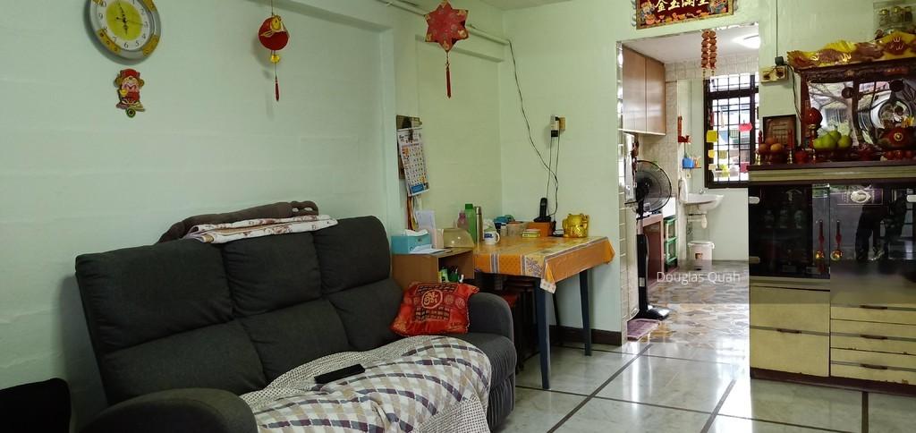 8 Jalan Bukit Ho Swee