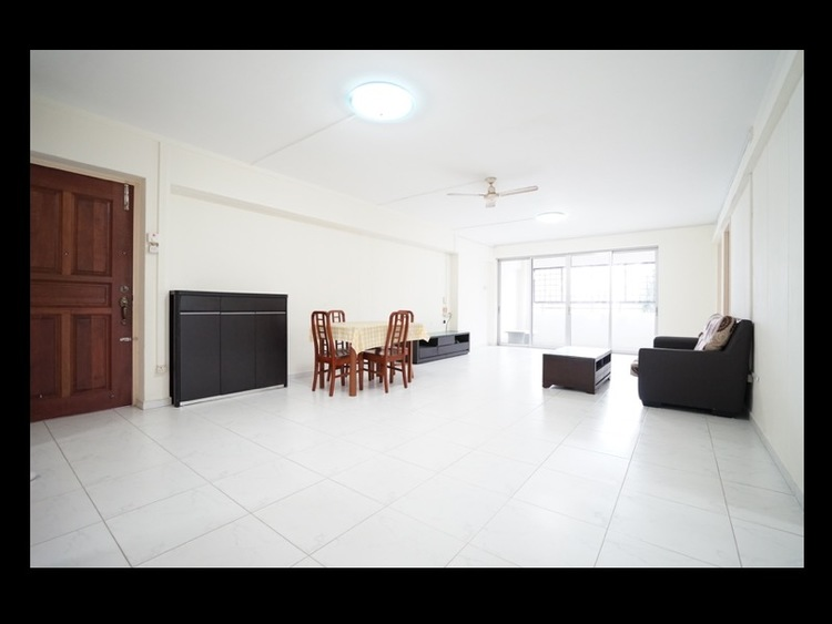 557 Choa Chu Kang North 6