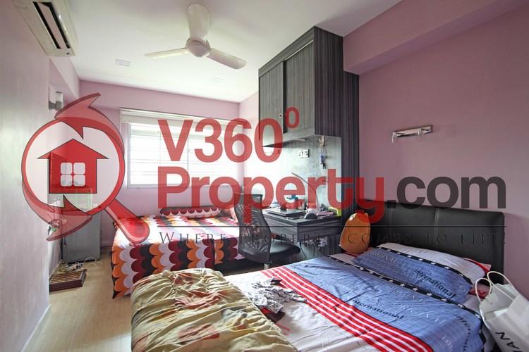 545 Choa Chu Kang Street 52