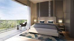The Woodleigh Residences photo thumbnail #5
