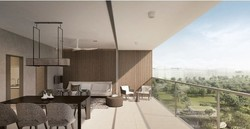 The Woodleigh Residences photo thumbnail #6