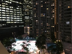 Marina Bay Suites (D1), Condominium #205795851