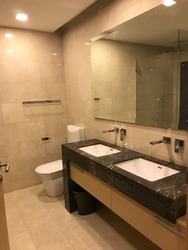 Marina Bay Suites (D1), Condominium #205795951
