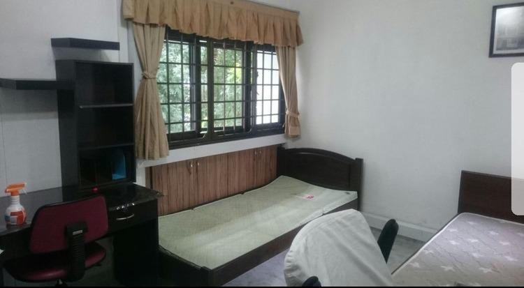 664C Jurong West Street 64
