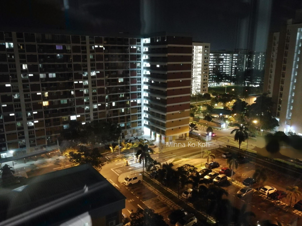889A Tampines Street 81