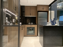 Mayfair Modern (D21), Condominium #203789921