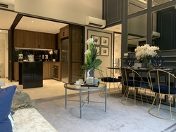 Mayfair Modern (D21), Condominium #203789931