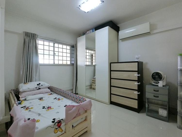 145 Potong Pasir Avenue 2