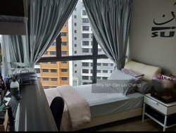 blossom-residences photo thumbnail #3
