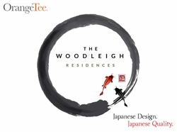 The Woodleigh Residences photo thumbnail #1