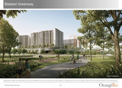 The Woodleigh Residences photo thumbnail #10