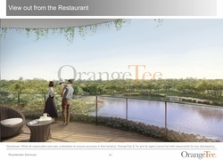 The Woodleigh Residences photo thumbnail #13