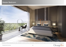 The Woodleigh Residences photo thumbnail #11