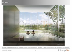 The Woodleigh Residences photo thumbnail #12