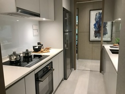 The Woodleigh Residences photo thumbnail #32