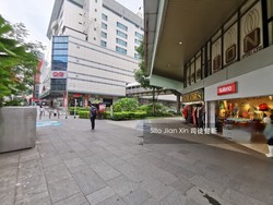 Orchard Plaza photo thumbnail #7