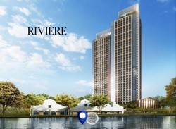 riviere photo thumbnail #6