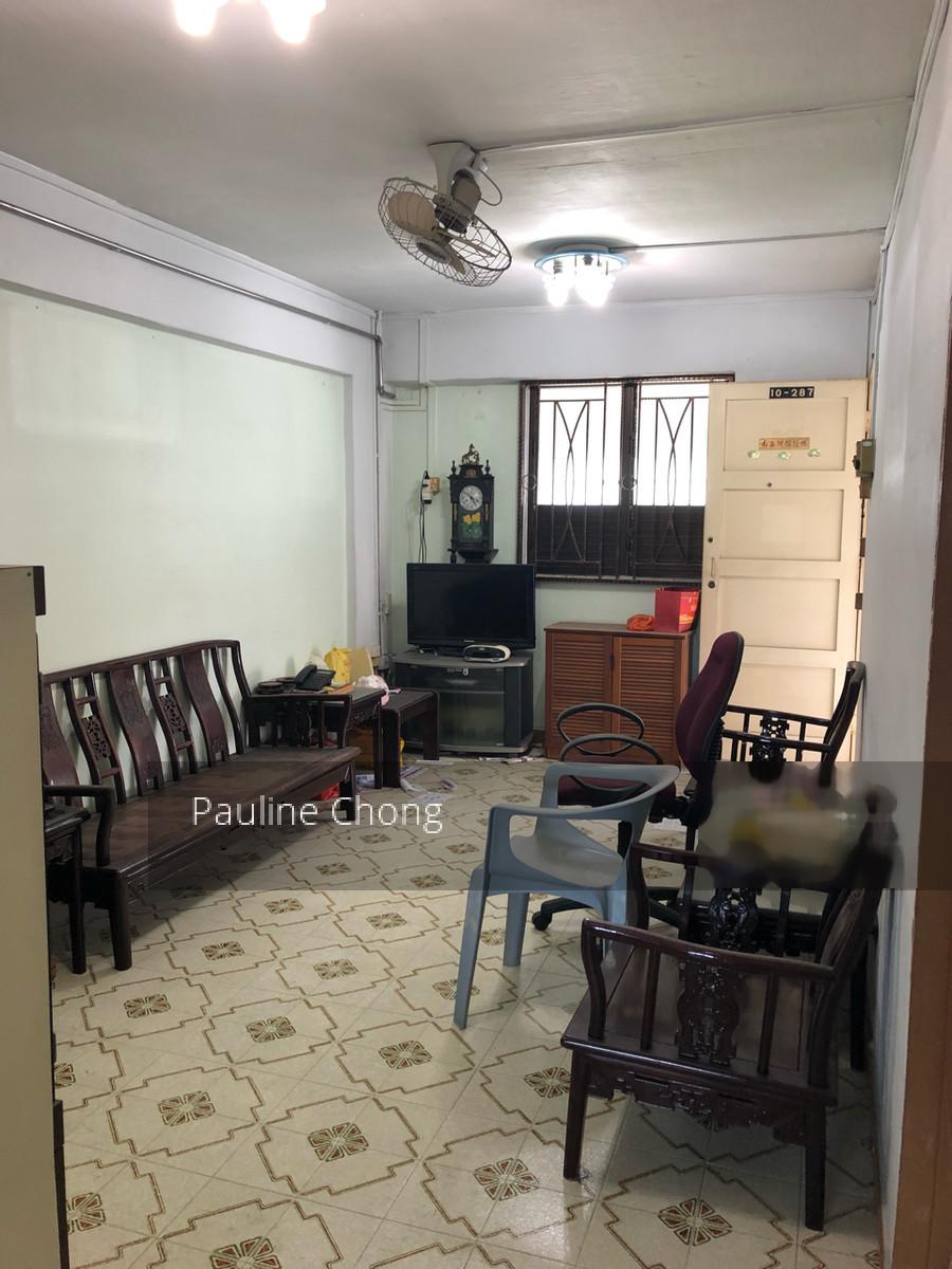527 Jurong West Street 52