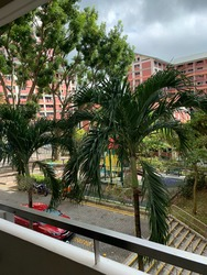 Bishan Street 22 photo thumbnail #1