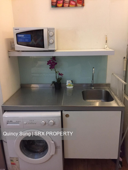 Tiong Bahru Estate (D3), Apartment #289537681