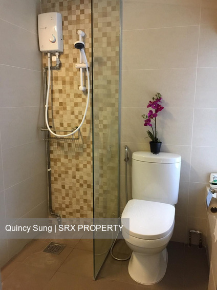 Tiong Bahru Estate (D3), Apartment #289537701