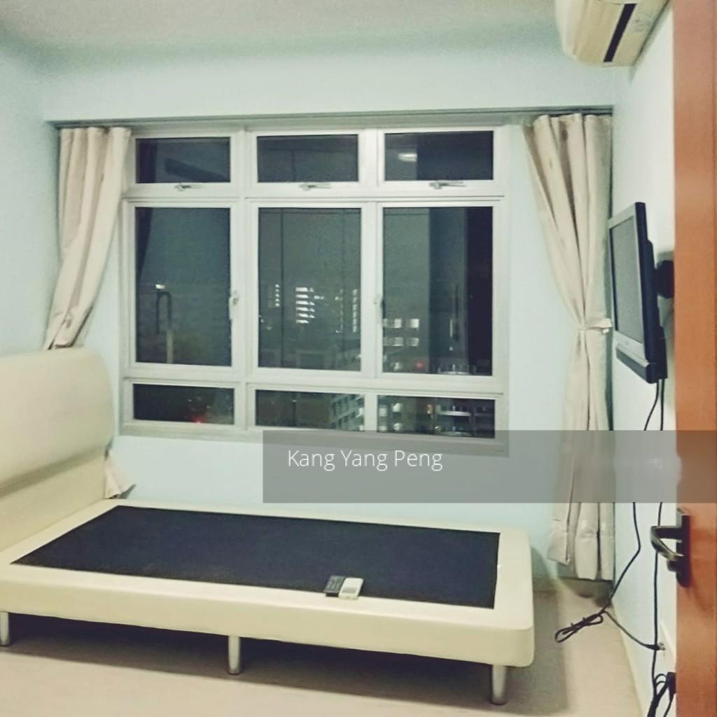 443 Yishun Avenue 11