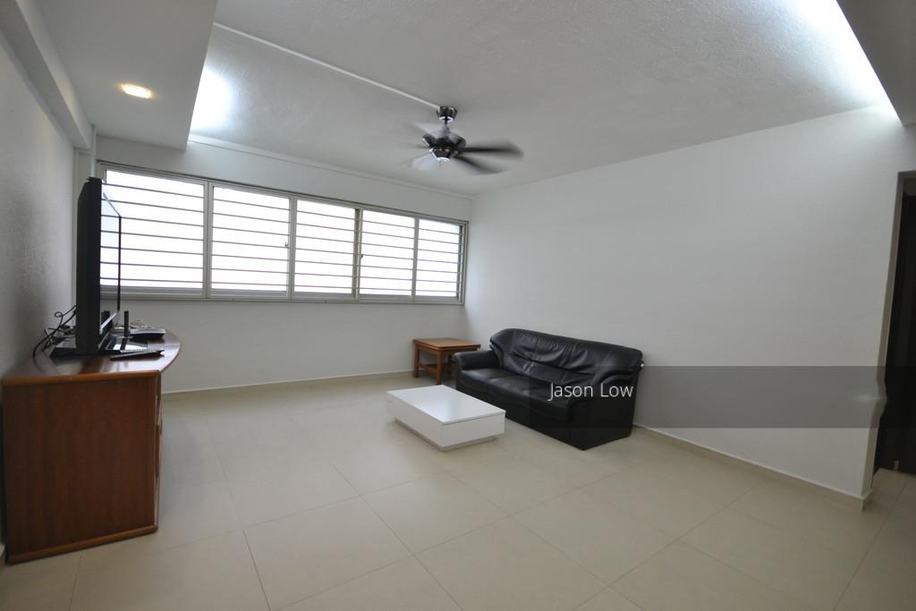 143 Serangoon North Avenue 1