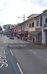 serangoon-road photo thumbnail #10