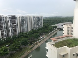 upper-serangoon-crescent photo thumbnail #7