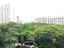 Toa Payoh East photo thumbnail #7