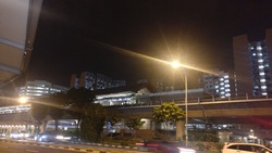 yishun-ring-road photo thumbnail #4