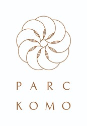 parc-komo photo thumbnail #4