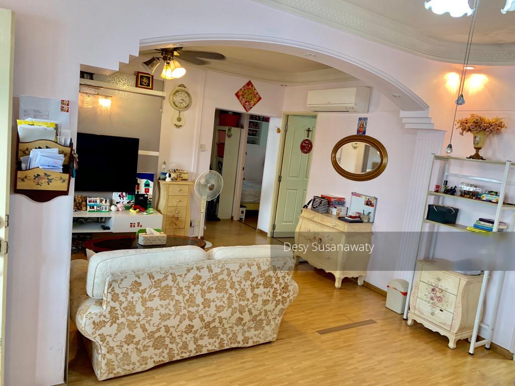 288E Bukit Batok Street 25
