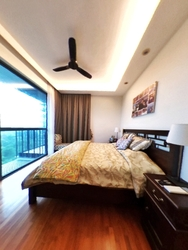 Foresque Residences photo thumbnail #5